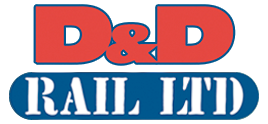 D&D Rail Ltd.